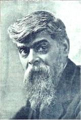 00_AdolfoFo_1924