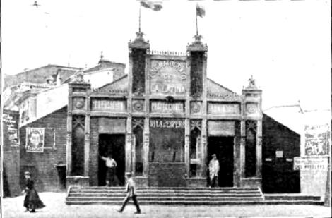 00_CinematógrafoLaLatinaMadrid_1907