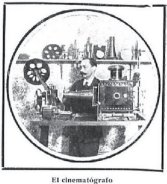 00_Cinematografo-1907-nuevo mundo-2
