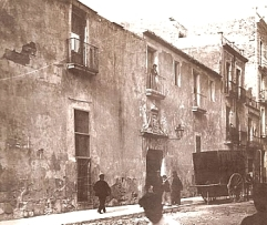 00_CineSport 1906-1916 pl Gabriel Miro