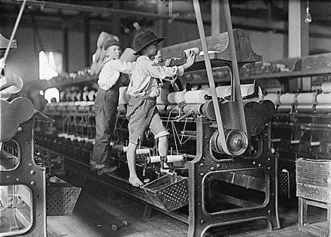 00-revolucion-industrial.jpg