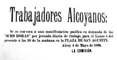 00_1890Alcoi