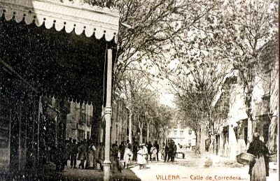 00_1910_CASINOVILLENA_1ER_TERCIO_SIGLO