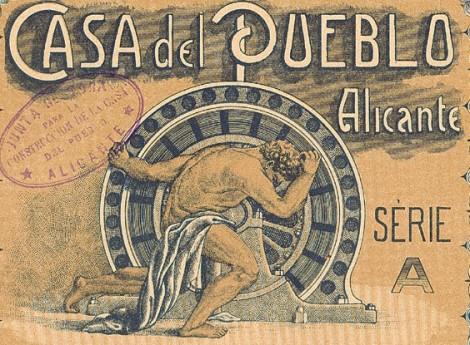 00_accioncasadelpuebloalicante-1911_seccion