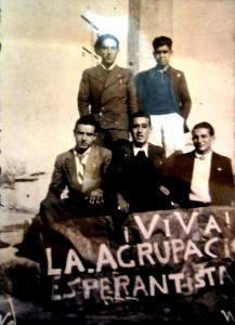 00_AgrupacxEsperantista_LaFlorida
