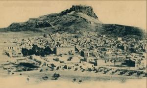 00_Alicante 1880