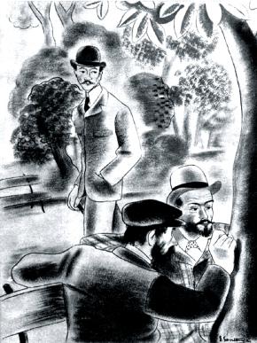 00_Atentado arbol de Morral_1906