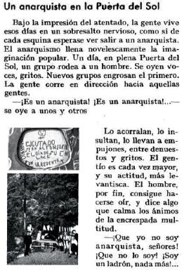 00_Atentado arbol de Morral_1906_1
