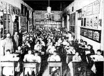00_Aula principal de la Escuela Moderna de Valencia-1910 [pl_Pellicers]