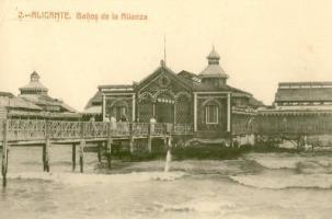 00_Baños de La Alianza_1874