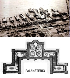 00_BalneariosCelulasFoureristas