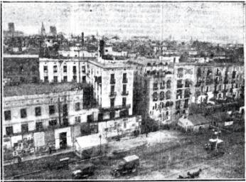 00_Barcelona-DistritoV-año30