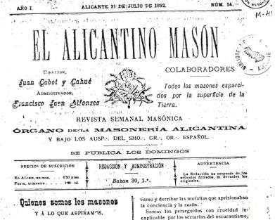 00_cab-ElAlicantinoMasón-1892