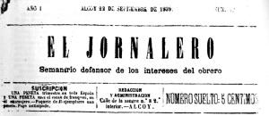 00_cab-ElJornalero1889