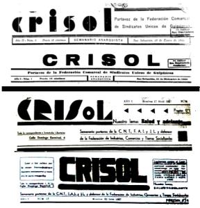 00_cab_Crisol_SanSebastián-Monòver_1935-1938