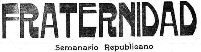 00_cab_Fraternidad Alcoy