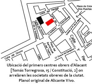 00_Centros Obreros_Alicnte 1890