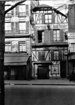 00_ChatNoir-Paris