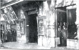 00_Cine El Cid -MUndoGrafico 24-12-1919