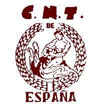 00_CNT 1910