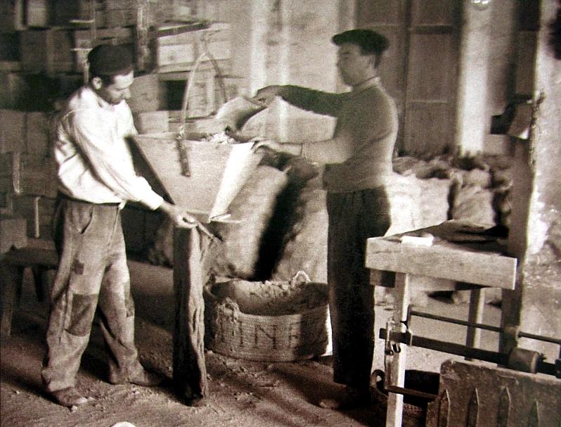 00_colectividadagricola_1937