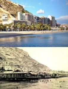 00_ComparcxUrbanaRavalRoig_1920-2012