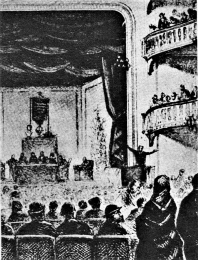 00_CongresoObrero-TeatroCircoBarcelona_1870.png