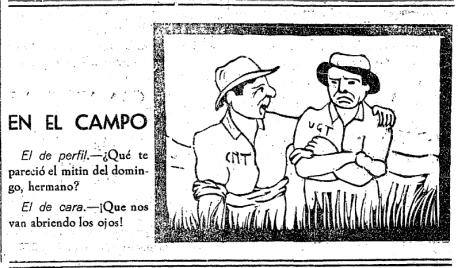 00_Crisol-Monòver 21-08-1937