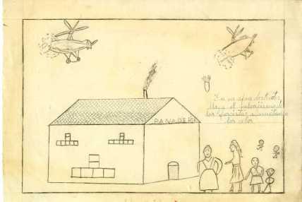 00_Dibujo Colonias Infantiles_resi2