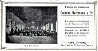 00_FcaCalpena-Aspe_Anuario1914