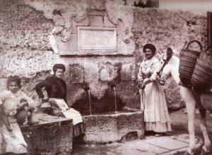 00_FontPontdeConcentania_AndrésFabert_1910