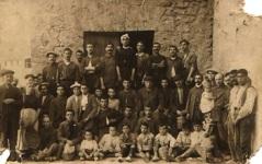 00_GrupoTRbajadoresAlcoy_1900-1910_BeltránSelles