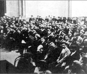 00_IICongresoSO_fundacionCNT_1910