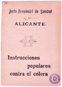 00_INSTRUCcxs Colera 1885