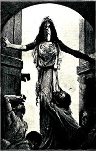 00_La Libertad - VidaSocialista 11-06-1911