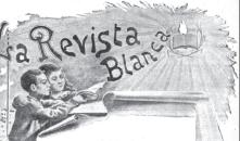 00_LaRevistaBlanca_