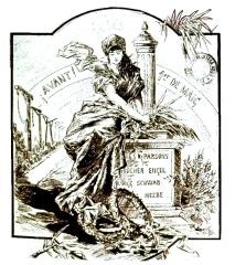 00_martirs primer de maig tramontana 1891