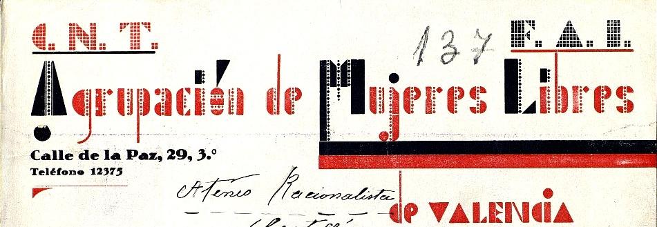 00_MembreteAgrupacxMMLL_Valencia1937