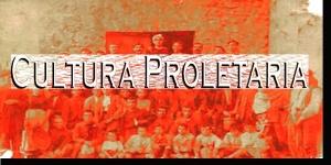 INDEX CULTURA PROLETARIA
