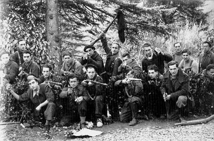 00_Miembros del batallón Amuátegui