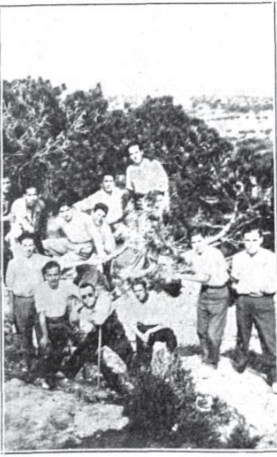 00_MiembrsGrupoEspartacos_Alicante_LRB 15-05-1932_01