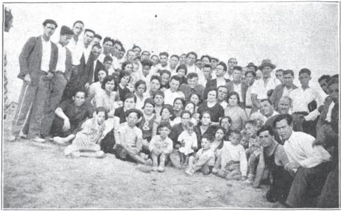 00_Miembrsjira campestrePl.SanJuanAlicante_gente de Elda-Villena-SanVicente-Alicante_LRB 01-08-1932