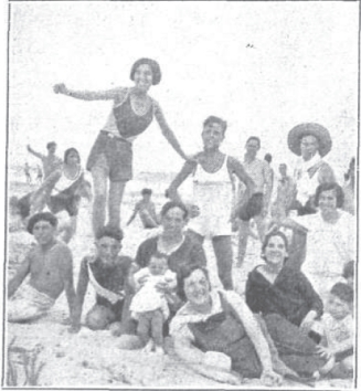 00_Miembrsjira campestrePl.SanJuanAlicante_LRB 01-08-1932