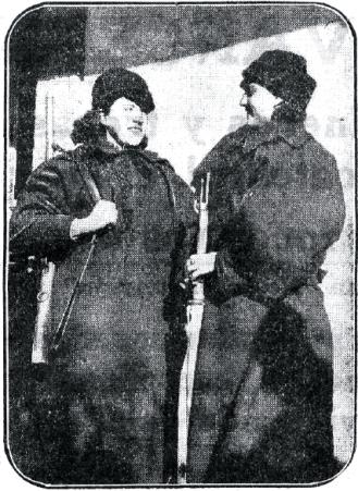 00_milicianas_-invierno-1936