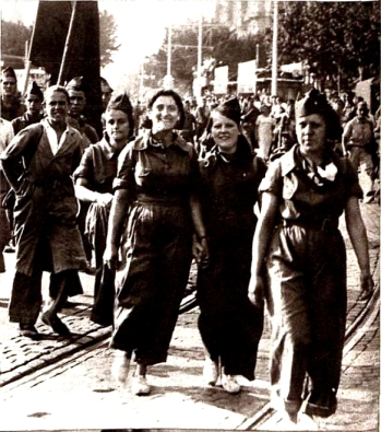 00_milicianashaciaelfrente_barcelonafinalesagosto1936