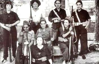 00_milicianaslibertarias_agustincentelles_1936