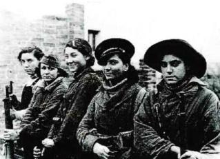 00_mujeres_milicianas