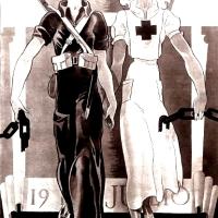 REVOLUCIÓN y SANIDAD en España, 1931-39