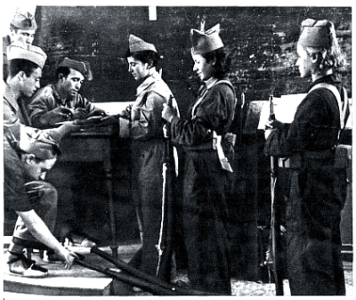00_mujeressoldado_1936