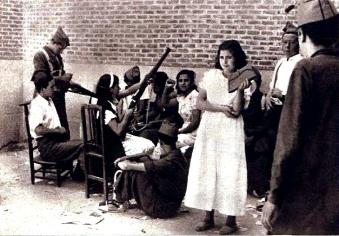 00_mujeressoldado_1936_